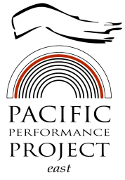Logo for about page