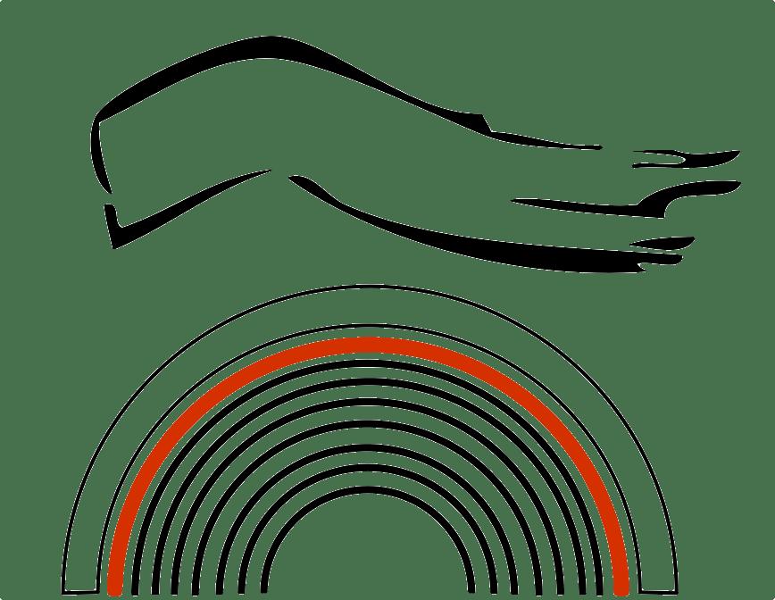 P3 Logo Empty Final