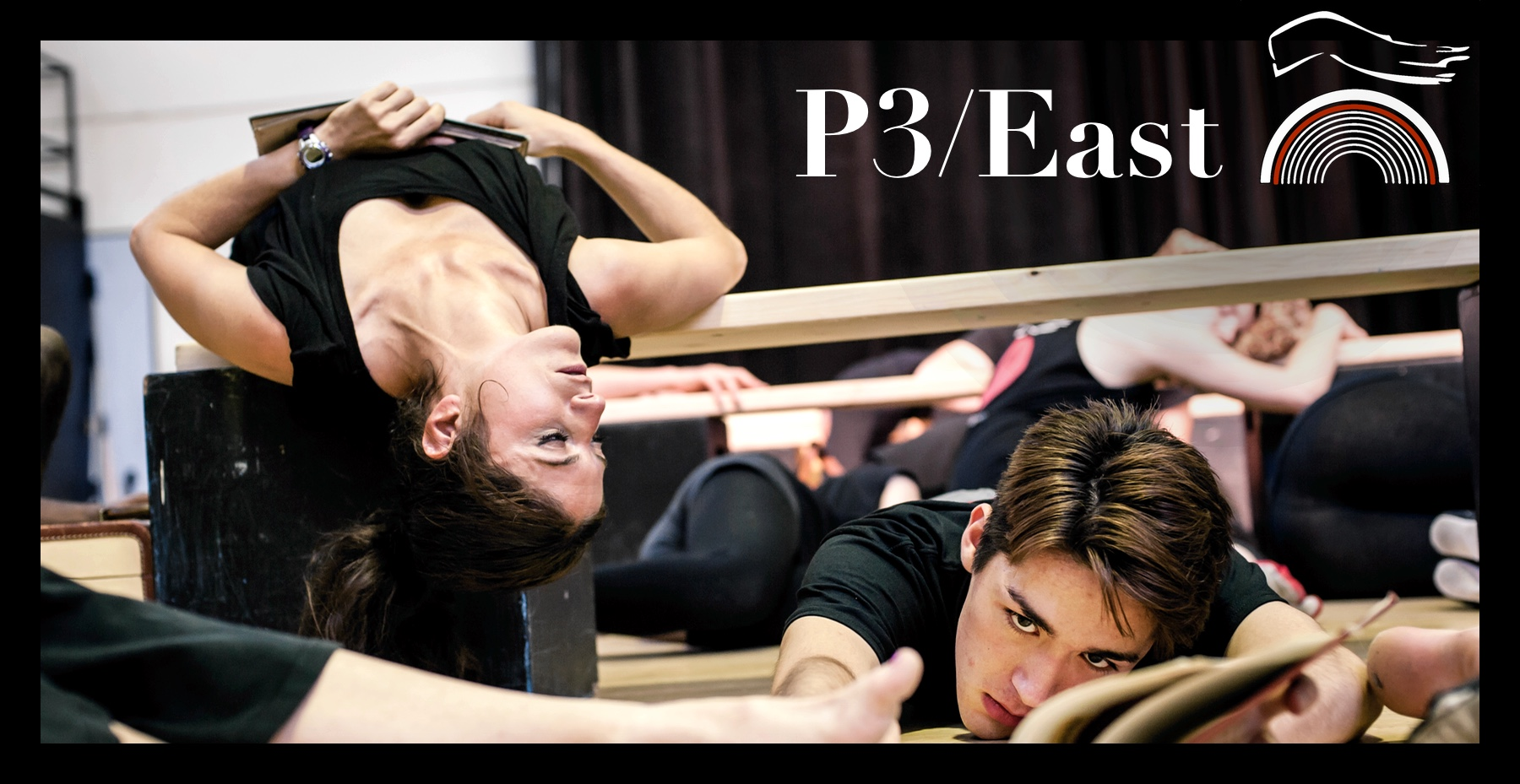 Pacific Performance Project east